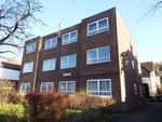 Thumbnail for sale in Maxton Court, Folkestone Road, Dover, Kent