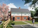 Thumbnail to rent in Sand Lane, Northill, Bedfordshire