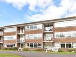 Thumbnail for sale in Halcyon Court, Thames Side, Staines-Upon-Thames