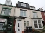 Thumbnail to rent in Abbeydale Road, Sheffield
