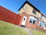 Thumbnail for sale in Appleforth Avenue, Grangetown, Sunderland