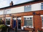 Thumbnail for sale in St. Andrews Avenue, Altrincham
