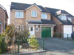 Thumbnail for sale in Hartwell Grove, Winsford, Cheshire