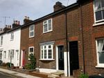 Thumbnail to rent in Bedford Road, St.Albans