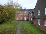 Thumbnail to rent in Upper Clatford, Andover