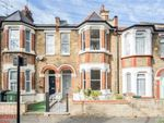 Thumbnail for sale in Brookfield Avenue, Walthamstow, London