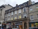 Thumbnail to rent in 45 Hanover Street, Edinburgh