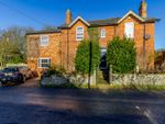 Thumbnail for sale in St. Georges Hill, Glentworth