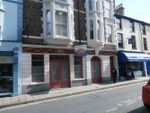 Thumbnail for sale in Chalybeate Street, Aberystwyth