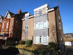 Thumbnail to rent in Dene Road, Guildford, Surrey