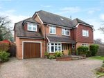 Thumbnail for sale in Guildford Road, Lightwater, Surrey