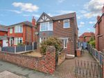 Thumbnail for sale in Springfield Lane, Irlam, Manchester