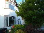 Thumbnail to rent in Russell Grove, Bristol