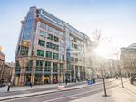 Thumbnail to rent in Aldgate, London