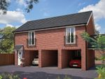 "Thumbnail to rent in ""The Arnold"" at Poethlyn Drive, Costessey, Norwich"