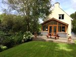 Thumbnail for sale in Mill Bank Cottage, Lower Priory, Milford Haven, Pembrokeshire