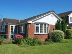 Thumbnail for sale in The Drive, Sidcup, Kent