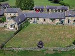 Thumbnail for sale in Halton Barn, Halton Shields, Corbridge