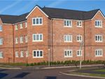 "Thumbnail for sale in ""Bridgewater Ff - Discount To Market"" at Sophia Drive, Great Sankey, Warrington"