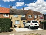 Thumbnail for sale in Mullway, Letchworth Garden City