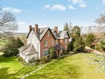 Thumbnail for sale in Witherenden Hill, Burwash, Etchingham