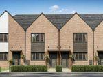 """Thumbnail to rent in """"The Lawton"""" at Bath Lane, Stockton-On-Tees"""