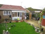 Thumbnail to rent in Green Park, Chatteris
