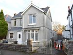 Thumbnail to rent in Caeffynnon Road, Llandybie, Ammanford