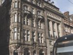 Thumbnail to rent in South St. Andrew Street, New Town, Edinburgh