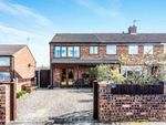 Thumbnail for sale in Chadwick Crescent, Hill Ridware, Rugeley, Staffordshire