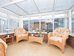 Thumbnail for sale in Echo Walk, Minster On Sea, Sheerness, Kent