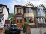Thumbnail for sale in Morley Road, Chadwell Heath, Romford