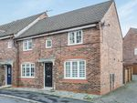 Thumbnail for sale in Barn Flatt Close, Higher Walton, Preston