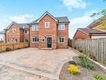 Thumbnail for sale in Fernwood, Coulby Newham, Middlesbrough