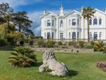 Thumbnail for sale in Haldon Road, Torquay