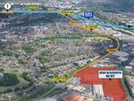 Thumbnail to rent in Brandon Way, West Bromwich