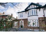 Thumbnail to rent in Callander Road, London