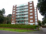 Thumbnail to rent in Grove Road, East Cliff
