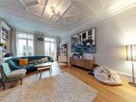 Thumbnail to rent in Evelyn Mansions, Carlisle Place, Victoria, London