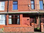 Thumbnail for sale in Leybourne Avenue, Manchester