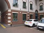 Thumbnail to rent in Bourne Court, Woodford Green, Essex