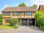 Thumbnail for sale in Redditch, Bracknell