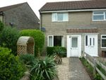 Thumbnail to rent in Walnut Drive, Somerton
