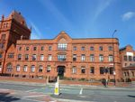 Thumbnail to rent in The Perfume Factory, 384 Chester Road, Old Trafford