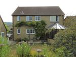 Thumbnail to rent in Tunnel Road, Beaminster