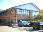 Thumbnail to rent in Unit 4 Hollinswood Court, Stafford Park 1, Telford, Shropshire
