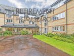 Thumbnail to rent in Hendon Grange, Leicester