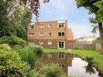 Thumbnail to rent in Dobbin Court, 28 Dobbin Hill, Sheffield