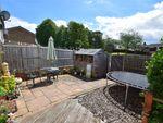 Thumbnail for sale in Wisden Road, Stevenage, Hertfordshire