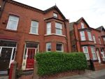 Thumbnail for sale in Marlborough Road, Waterloo, Liverpool